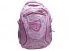 bolsa-escolar-feminina-5