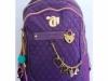 bolsa-escolar-feminina-7