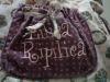 bolsas-lilica-ripilica-12