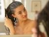 cabelo-com-corte-quimico-10