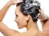 cabelo-com-corte-quimico-14