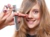 cabelo-com-corte-quimico-6