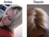 cabelo-com-corte-quimico-9