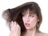 cabelo-muito-ressecado-1