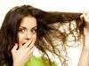 cabelo-muito-ressecado-10
