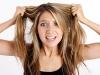 cabelo-muito-ressecado-8