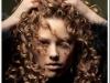 cabelo-ressecado-o-que-fazer-6