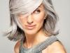 cabelos-brancos-fazer-luzes-ou-usar-tintura-10