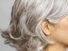 cabelos-brancos-fazer-luzes-ou-usar-tintura-11