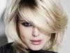 cabelos-brancos-fazer-luzes-ou-usar-tintura-15