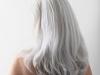 cabelos-brancos-fazer-luzes-ou-usar-tintura-2