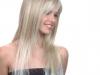 cabelos-brancos-fazer-luzes-ou-usar-tintura-4