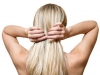 cabelos-brancos-fazer-luzes-ou-usar-tintura-5