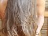 cabelos-brancos-fazer-luzes-ou-usar-tintura-7