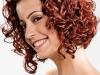 cabelos-cacheados-curtos-4