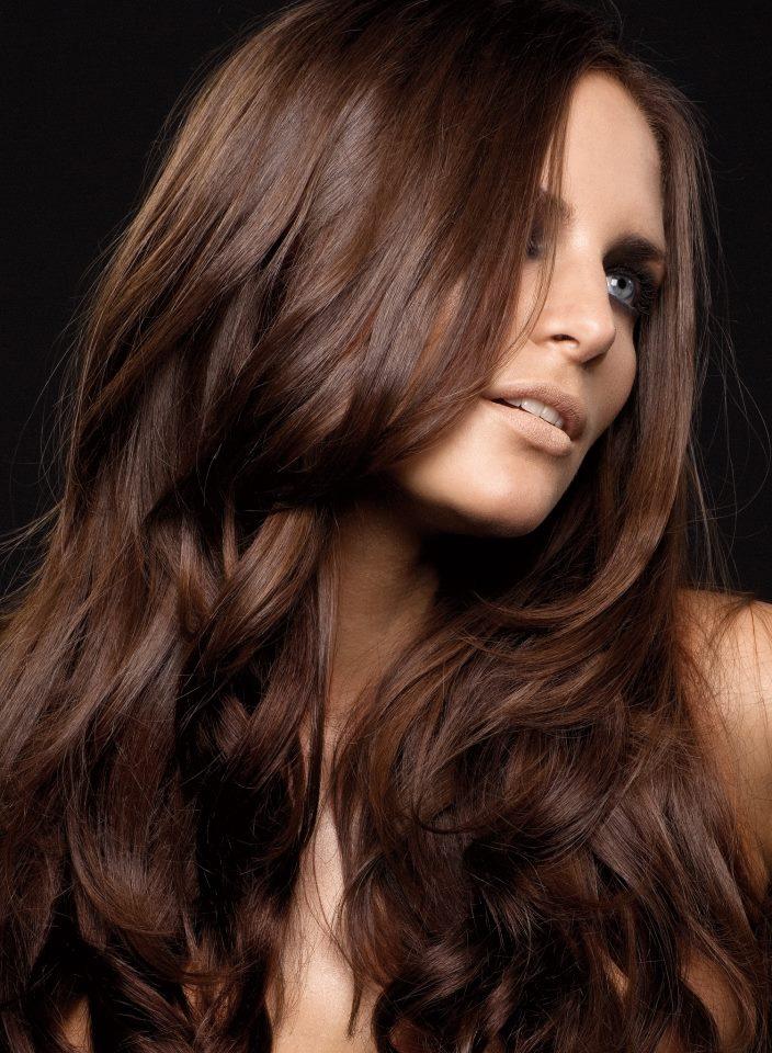 cabelos-castanhos-12.jpg (704×960)