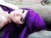 cabelos-coloridos-1