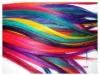 cabelos-coloridos-10