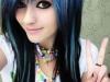 cabelos-coloridos-5
