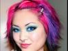cabelos-coloridos-7