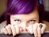 cabelos-coloridos-8
