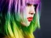 cabelos-coloridos-9