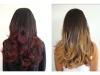 mechas-californianas-cabelos-coloridos-2