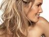 cabelos-com-balaiagem-8