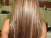 cabelos-com-balaiagem-9