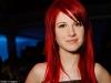 cabelos-vermelhos-1