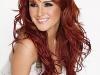 cabelos-vermelhos-14