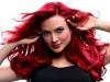 cabelos-vermelhos-2