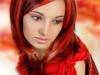 cabelos-vermelhos-4