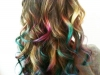 californianas-coloridas-14