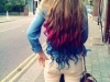 californianas-coloridas-19