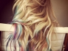 californianas-coloridas-3