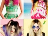 californianas-coloridas-7