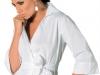 camisas-femininas-1