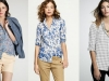 camisas-femininas-12
