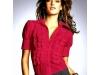 camisas-femininas-13
