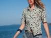 camisas-femininas-15