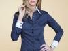 camisas-femininas-3