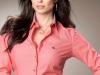 camisas-femininas-4