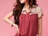 camisas-femininas-9