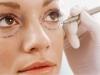 cirurgia-plastica-reparadora-2