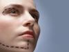 cirurgia-plastica-reparadora-7