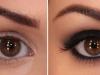 como-aumentar-ou-diminuir-os-olhos-com-maquiagem-1