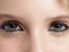 como-aumentar-ou-diminuir-os-olhos-com-maquiagem-12
