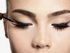 como-aumentar-ou-diminuir-os-olhos-com-maquiagem-15