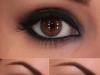 como-aumentar-ou-diminuir-os-olhos-com-maquiagem-2